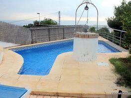Casa en venta en Jávea/Xàbia - 183167168