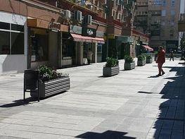 Pis en venda pasaje Colon, Centro a Valdemoro - 333124710