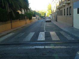 Lokal in miete in calle Rio Jarama, Centro in Valdemoro - 336240669