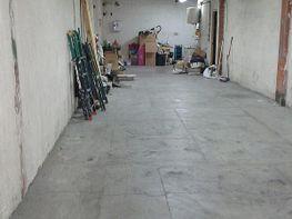 Lokal in miete in calle Federico Marin, Centro in Valdemoro - 336240873