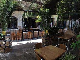 Restaurant in miete in paseo Estacion, La Estacion in Valdemoro - 339465570