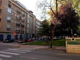 Local comercial en lloguer calle Guardia Civil, Centro a Valdemoro - 349736435