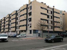 Piso en alquiler en calle Dali, Hospital en Valdemoro - 416345189