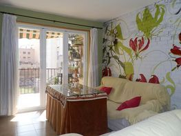 Wohnung in verkauf in calle , Son Oliva in Palma de Mallorca - 178322570