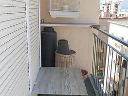 Pis en venda calle , Marquès de la Fontsanta a Palma de Mallorca - 180422823
