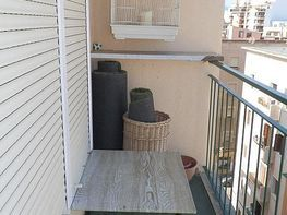 Wohnung in verkauf in calle , Marquès de la Fontsanta in Palma de Mallorca - 180422823