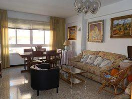 Wohnung in verkauf in calle , Es Fortí in Palma de Mallorca - 180429318