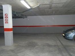 Garage in verkauf in calle , Sindicat in Palma de Mallorca - 180429775