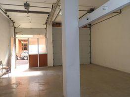 Lokal in verkauf in calle , Rafal Vell in Palma de Mallorca - 180429921