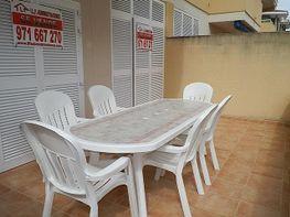 Wohnung in verkauf in calle , Colonia de Sant Jordi - 183397520