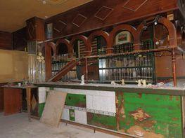 Gaststätte in verkauf in calle Trasime, S´Arenal in Palma de Mallorca - 187224478
