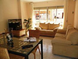 Wohnung in verkauf in calle M a, Arxiduc in Palma de Mallorca - 190145729
