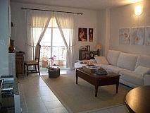 Wohnung in verkauf in calle , Santa Catalina in Palma de Mallorca - 190926667