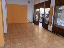 Local comercial en alquiler en calle , Pere Garau en Palma de Mallorca - 207507185
