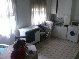 Petit appartement de vente à calle Zamakola, La Peña à Bilbao - 172506745