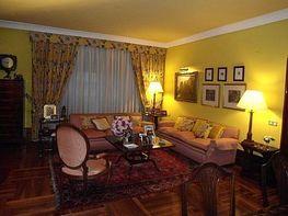 Petit appartement de vente à calle Rodriguez Arias, Indautxu à Bilbao - 172698052