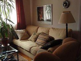 Appartamento en vendita en calle Santa Ana, Las Arenas en Getxo - 173361087