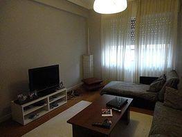 Wohnung in verkauf in calle Euskal Herria, Algorta - 173361201
