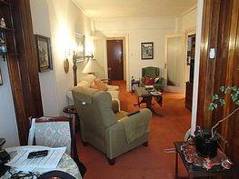 Wohnung in verkauf in calle Euskal Herria, Algorta in Getxo - 173361282