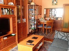 Wohnung in verkauf in calle Estacion de Basurto, Basurtu in Bilbao - 198371290