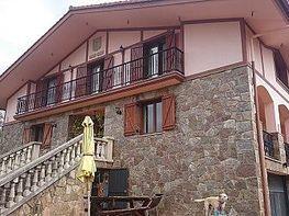 Haus in verkauf in barrio Urrutia, Amoroto - 198575076