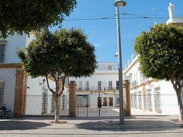 Piso en alquiler en calle Centro Historico, San Fernando