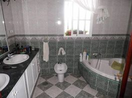 Haus in verkauf in calle Camposoto, Camposoto in San Fernando - 237056919