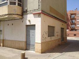 Geschäftslokal in verkauf in calle Centro Urbano, Chiclana de la Frontera - 177604077