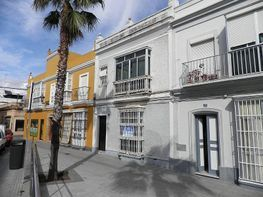 Haus in verkauf in calle Centro Historico, San Fernando - 180486221