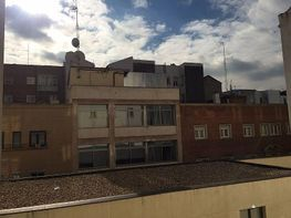 Foto - Piso en venta en calle Gaztambide, Gaztambide en Madrid - 370293491