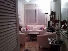 Foto - Piso en alquiler en calle Trafalgar, Trafalgar en Madrid - 400175195