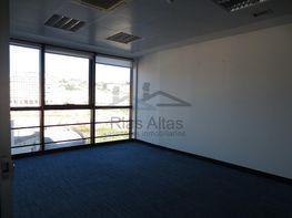 Oficina en alquiler en calle Enrique Mariñas Romero, Someso-Matogrande en Coruña (A) - 306447040