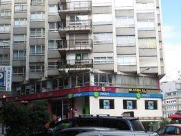 Local en alquiler en calle De Finisterre, Paseo de los Puentes-Santa Margarita en Coruña (A) - 308058923