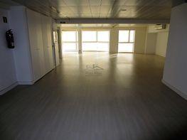 Oficina en alquiler en calle Socorro, Ensanche en Coruña (A) - 353127239