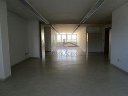 Oficina en alquiler en calle Alameda, Juan Flórez-San Pablo en Coruña (A) - 353130603