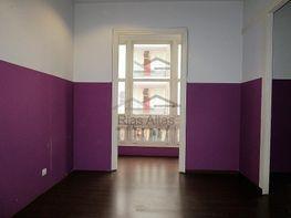 Oficina en alquiler en calle Payo Gomez, Juan Flórez-San Pablo en Coruña (A) - 370324306