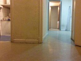 Oficina en alquiler en Nueva España en Madrid - 402203799