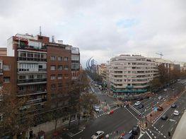 Piso en alquiler en Guindalera en Madrid - 402204927