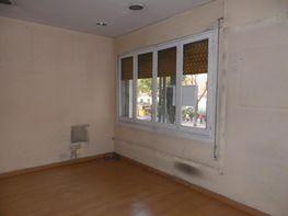 Oficina en alquiler en Moncloa-Aravaca en Madrid - 402206181