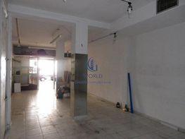 Local comercial en alquiler en Gaztambide en Madrid - 402209205