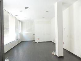 Local comercial en alquiler en Ciudad Universitaria en Madrid - 402209619