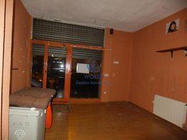 Local comercial en alquiler en Bernabéu-Hispanoamérica en Madrid - 402210165