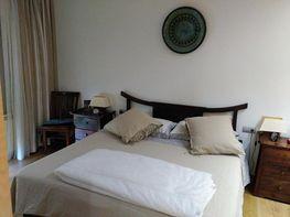 Foto - Casa en venta en calle Les Fonts, Les Fonts en Terrassa - 371233860