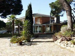 Haus in verkauf in Sant Andreu de Llavaneres - 371234193