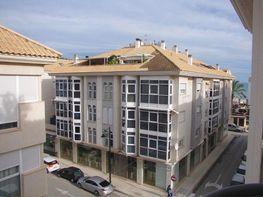 Imagen sin descripción - Apartamento en venta en Altea - 407887971