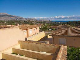 Haus in verkauf in Nucia (la) - 239351040