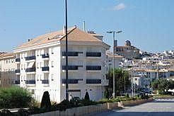 Apartment in verkauf in Altea - 353174511