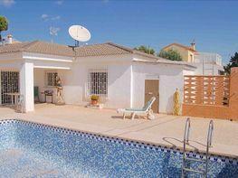 Haus in verkauf in Alfaz del pi / Alfàs del Pi - 236747560