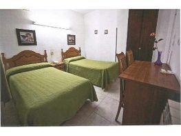 Foto 1 - Edificio en venta en calle Sanguino Michel, Cáceres - 295029406