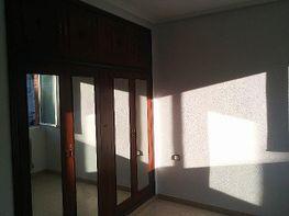 Xalet en venda calle Rafael Alberti, Cáceres - 295029451